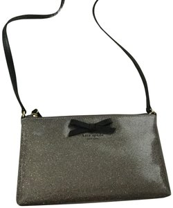 e27a1263baa Kate Spade Crossbody Bags on Sale - Up to 90% off at Tradesy (Page 56)