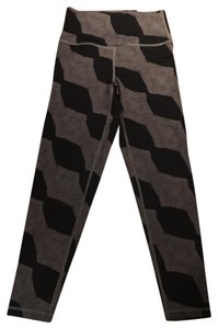 8dbe7a3aa0c83 Women's Aerie Leggings - Up to 90% off at Tradesy