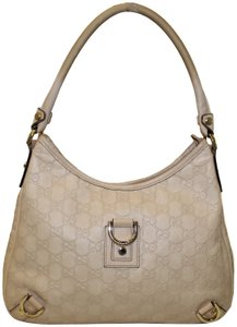 a4675cd471db Gucci Guccissima Collection - Up to 70% off at Tradesy