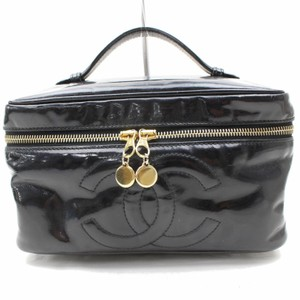 aa54ed246c9 Chanel Bags on Sale – Up to 70% off at Tradesy (Page 144)