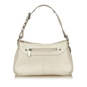 Louis Vuitton Artsy Sully Bowler Montaigne Neverfull Shoulder Bag