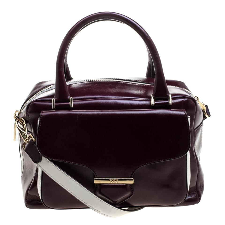 Military tods bag collection