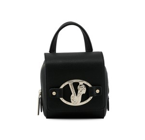 Versace Jeans Collection Bd-e1vqbbj9_75476 Cross Body Bag