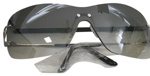 Fred Lunettes Volut F1