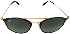 Ray-Ban Model code: RB3546 187/71