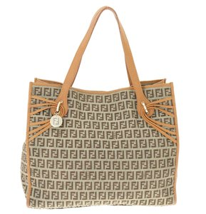 Fendi Bags on Sale - Up to 70% off at Tradesy c76fe87d5a34d