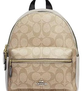 67976aefd3a Coach Green Bags, Accessories   More - Up to 70% off at Tradesy