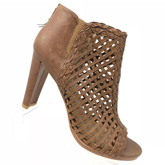 Preload https://img-static.tradesy.com/item/24081306/stuart-weitzman-brown-wayin-caged-peep-toe-heel-bootsbooties-size-us-10-regular-m-b-0-0-540-540.jpg