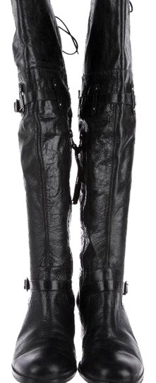 Preload https://img-static.tradesy.com/item/24082070/pour-la-victoire-over-the-knee-bootsbooties-size-us-75-regular-m-b-0-1-540-540.jpg