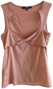 382002690 Gucci Tank Tops & Camis - Up to 70% off a Tradesy (Page 2)