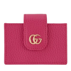 cc16c8874fa Gucci Business Card Holders - Up to 70% off at Tradesy