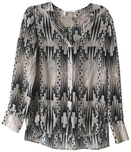 10 Crosby Derek Lam Top Multi