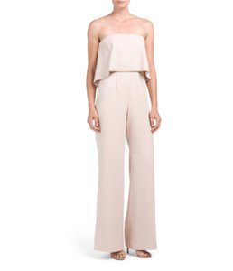 1bb9b27da81 Jay Godfrey Rompers   Jumpsuits - Up to 70% off a Tradesy
