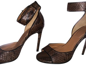 Givenchy brown, black Formal