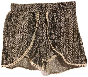 Rue 21 Mini/Short Shorts