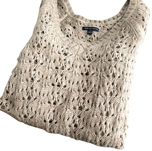 b5e0586fb9 American Eagle Outfitters Sweaters   Pullovers - Up to 70% off a Tradesy