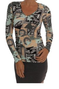 Versace Jeans Collection Bg-sig60538 Sweater