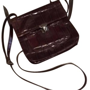 Joop! Cross Body Bag
