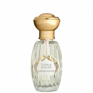 Annick Goutal VANILLE EXQUISE-ANNICK GOUTAL-EDT-3.4OZ-100ML-TESTER-FRANCE