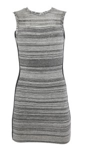 Timo Weiland Dress