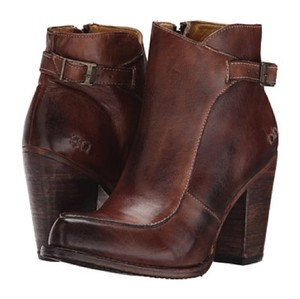 Bed Stü Boots