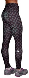 The North Face NF0A3LMM5FP-S-REG