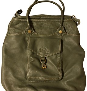 c6cdce75ff Green Marc by Marc Jacobs Hobo Bags - Up to 90% off at Tradesy
