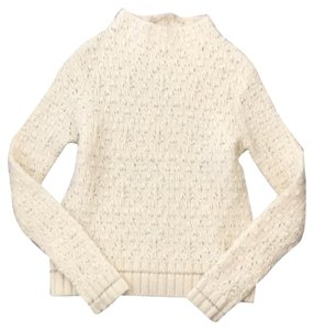 Rachel Roy Signature Sweater