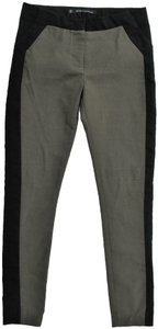 W118 by Walter Baker Skinny Pants Taupe