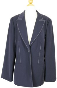 Clifford & Wills Blue Blazer
