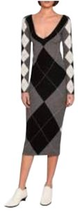 Stella McCartney Alaia Mcqueen Gucci Chanel Dress