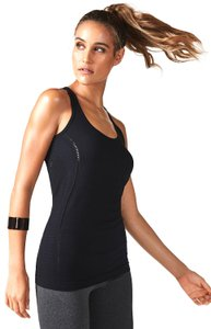 Fabletics FABLETICS NORCROSS SEAMLESS TANK TOP LARGE/10/12