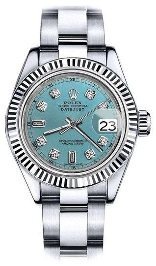 Preload https://img-static.tradesy.com/item/24088216/rolex-ladies-26mm-datejust-ice-blue-color-dial-with-82-diamond-rt-watch-0-1-540-540.jpg