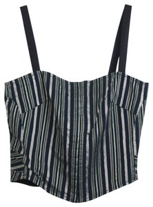 Marc by Marc Jacobs Top multi-color