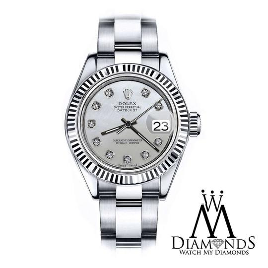 Preload https://img-static.tradesy.com/item/24089048/rolex-ladies-26mm-datejust-white-mop-mother-of-pearl-dial-with-diamond-watch-0-0-540-540.jpg