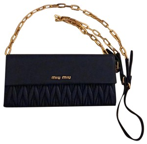 4a837a6ab07e Miu Miu Cross Body Bags - Up to 90% off at Tradesy (Page 2)