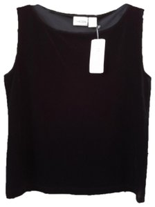 2f59111be41cdd Chico's Tank Tops & Camis - Up to 70% off a Tradesy
