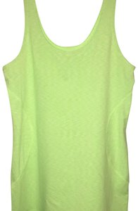 4b9157c5 Women's Active Tops - Athletic Designer Fashion at Tradesy (Page 92)