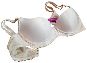 L'Agent by Agent Provocateur Top Pink, Nude, Blush