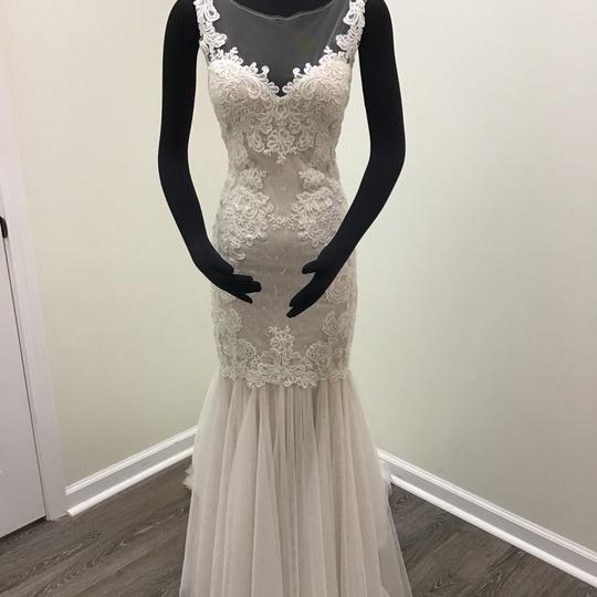 Preload https://img-static.tradesy.com/item/24091373/watters-ivorynude-freesia-motif-tillie-chantilly-lace-soft-netting-illusion-tulle-stretch-poly-charm-0-0-540-540.jpg