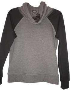 Rue 21 Cowl Neck Pull Over Sweatshirt