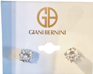 274b43a3d Giani Bernini Jewelry - Up to 70% off at Tradesy