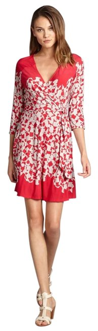Preload https://img-static.tradesy.com/item/2409334/max-and-cleo-poppy-nwot-jersey-tina-faux-wrap-above-knee-short-casual-dress-size-6-s-0-0-650-650.jpg
