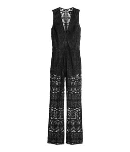 120c0575484 H M Rompers   Jumpsuits - Up to 70% off a Tradesy