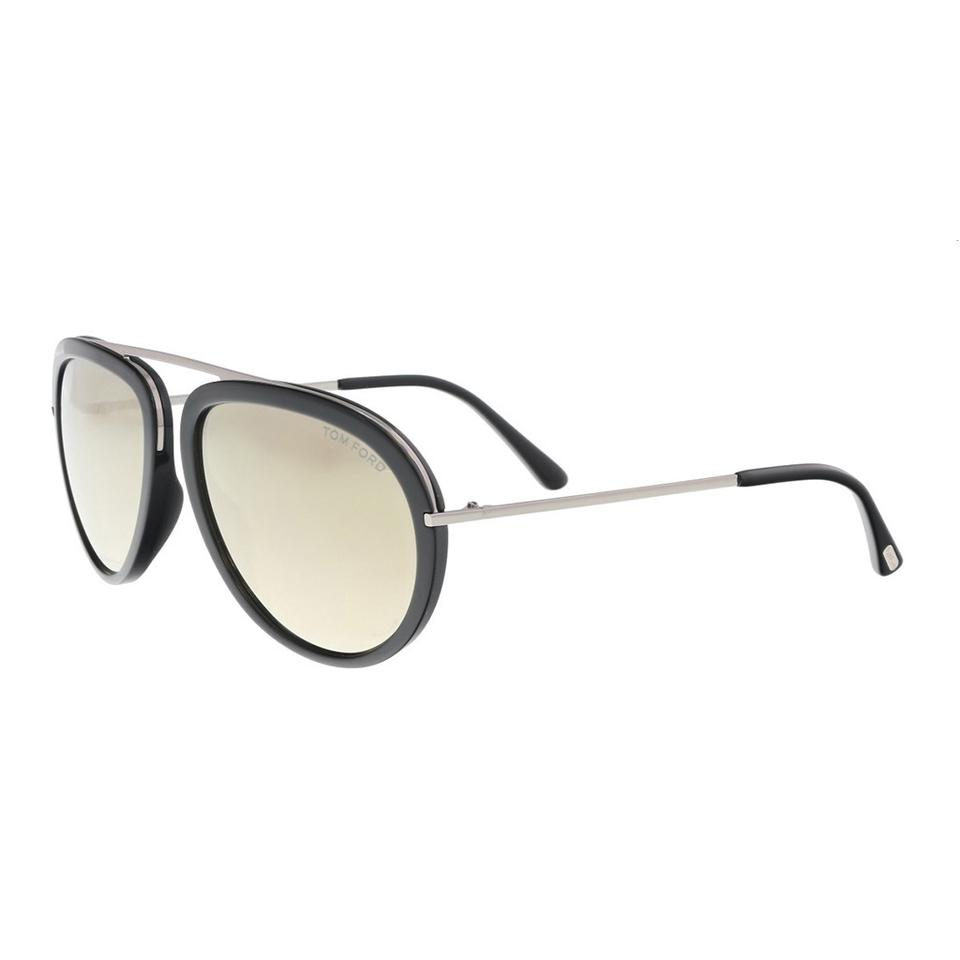 d4ed402edbd3 Tom Ford Sunglasses on Sale - Up to 70% off at Tradesy (Page 35)