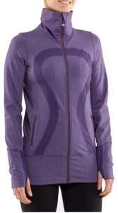 6995ccf05352b Purple Women s Clothing - Up to 70% off at Tradesy