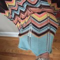 Missoni for Target Sweater Image 6
