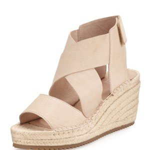 Eileen Fisher Mules