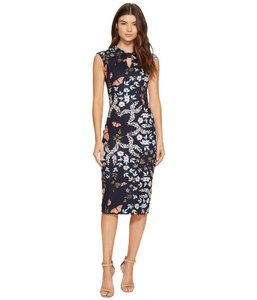 fab17dcb8d04 Ted Baker Work   Office Dresses - Up to 70% off a Tradesy (Page 2)