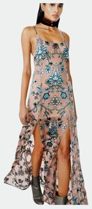 Maxi Dress by For Love & Lemons
